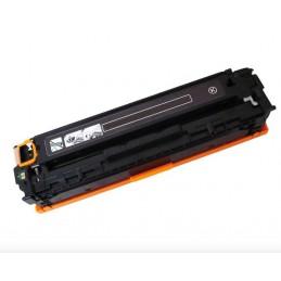 Toner per Hp Laserjet CB540A nero 2200 Pagine