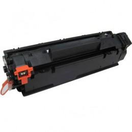 Toner per Hp Laserjet CE278A Nero 2100 Pagine