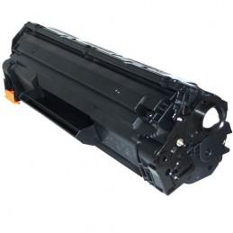 Toner per Hp Laserjet CE285A P100 P1102W M1212 M1210 Nero 1600 Pagine