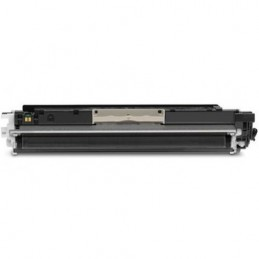 Toner per Hp Laserjet CE310 126A CP1025 CP1025NW nero 1200 Pagine