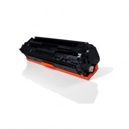 Toner per Hp Laserjet CE320 CM1410 CM1411 CM1412 CP1520 Nero 2000 Pagine