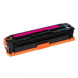 Toner per Hp Laserjet CE323 CM1410 CM1411 CM1412 CP1520 Magenta 1300 Pagine