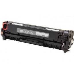 Toner per Hp Laserjet CE410A M351A M375NW M451DN M475DN ALTA CAPACITA\'nero 2200 Pagine