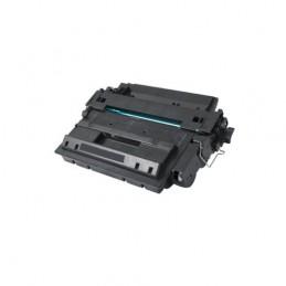Toner per Hp Laserjet CE505A P2030 P2033 P2035 P2037 P2050 2055 P2057 2300 Pagine