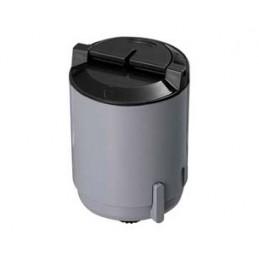 Toner per Samsung CLP-K300A CLP-300 CLX2160 CLX2160N CLX-3160FN nero 2000 Pagine