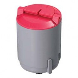 Toner per Samsung CLP-M300A CLP-300 CLX2160 CLX2160N CLX-3160FN magenta 1000 Pagine