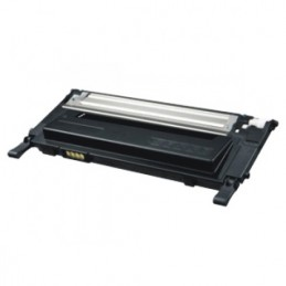 Toner per Samsung CLT-K4072S CLP-320 CLP-325 CLX-3180 CLX-3185 nero 1500 Pagine