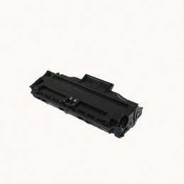 Toner per Samsung ML-1210D3 ML-1010 ML-1020 ML-1210 ML-1220 ML-1250 ML-1430 nero 3000 Pagine