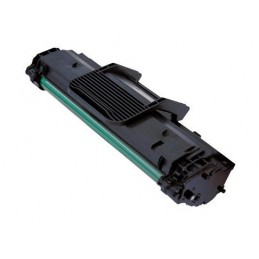 Toner per Samsung ML-1610 ML-2010 SCX-4521 nero 3000 Pagine