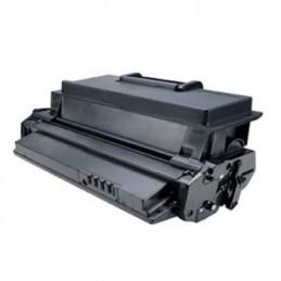 Toner per Samsung ML-2150 ML-2151N ML-2550 ML-2551 ML-2552W nero 8000 Pagine