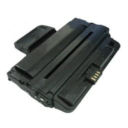 Toner per Samsung ML-D2850B ML-2450 ML-2850 ML-2851ND ML-2853D nero 5000 Pagine