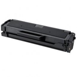 Toner per Samsung MLT-D101S ML2160 SCX-3400 SCX3405 1500 Pagine
