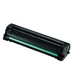 Toner per Samsung MLT-D1042S MLT-D1042 ML-1660 ML-1670 1500 Pagine