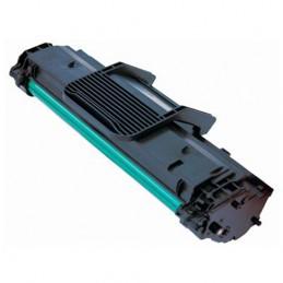 Toner per Samsung MLT-D1082S ML-1640 ML-1641K ML-1645 ML-2240 ML-2241K 1500 Pagine
