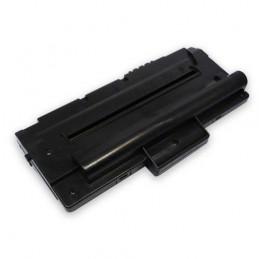 Toner per Samsung MLT-D1092S SCX-4300 SCX-4610 2000 Pagine