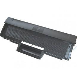 Toner per Samsung MLT-D111S D111L Xpress M2020 M2070 M2070FW 1000/2000 Pagine new chip