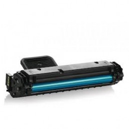 Toner per Samsung MLT-D117S SCX-4650F SCX-4650N SCX-4652F SCX-4655FN 2500 Pagine