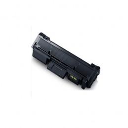 Toner per Samsung MLT-T116L Xpress SL-M2625D SL-M2626 SL-M2676 SL-M2825ND 3000 Pagine