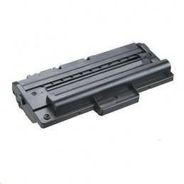 Toner per Samsung SCX-D4200A SCX-4200 SCX-4200F SCX-4200R nero 3000 Pagine