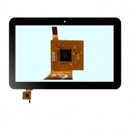 Touch 10.1 Mediacom SmartPadPB101JG8701-R1 Nero