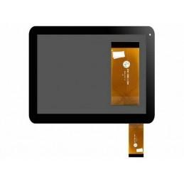 Touch Screen 8 pollici cod.TPS0080-8 ZHC-D80-129A