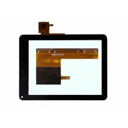 TOUCH SCREEN 8 B130242C1-FPC-V1.0