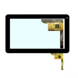 TOUCH SCREEN 9 E-C97008-02