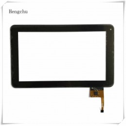 TOUCH SCREEN 9TABLET 300-N3860B-A00-V1.0
