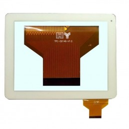 TOUCH SCREEN 9,7 Per chuwi v99 TPC-50146-V1.0 TPC-50146-V2.0