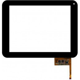 TOUCH SCREEN 9.7 EUTOPING New  300-L3456B-A00-VER1.0