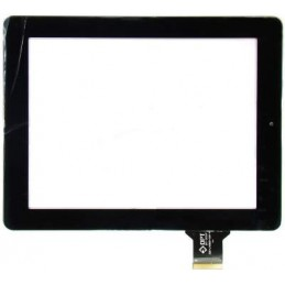 TOUCH SCREEN 9.7 ONDA 971 touch panel DPT GROUP 300-L4080A-A00-V1.0 241x186mm