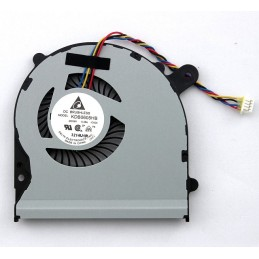 Ventola CPU Fan Asus F502 F502C F502CA KSB0705HA