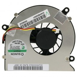 Ventola CPU Fan Forcecon Acer Aspire 5220 5310 5310G 5315 5315Z 5520 5710 5720 7720 7520