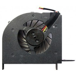 Ventola CPU Fan HP Pavilion HP DV6-2000 DV6-2100 DV6-2106tx serie