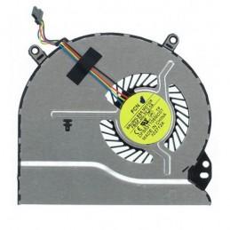 VENTOLA CPU NOTEBOOK HP PAVILION 14-B, 15-B032TX, 15-B005TX, 15-B031TX 16-B 17-B