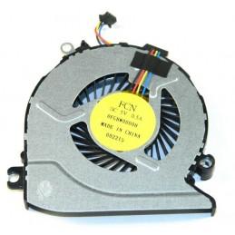 VENTOLA CPU NOTEBOOK HP PAVILION 15-A 15-ab P / N 812109-001 (HAR133)