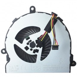 Ventola CPU Per HP 250g6 250 g6 255g6 255 g6 tpn-c130
