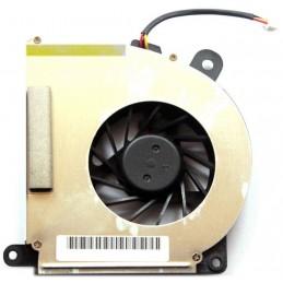 Ventola Dissipatore Fan  ACER 5100 3100 5110 5510 AcerAspire 3100 Series (Model BL51)