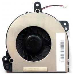 Ventola Dissipatore Fan  HP COMPAQ 500 510 520 530 COMPAQ PRESARIO A900 C700