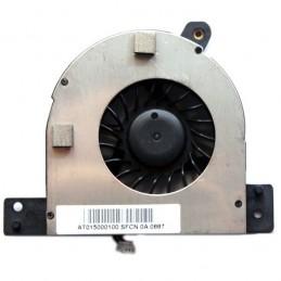 Ventola Dissipatore Fan Toshiba  Satellite A130 A135 series