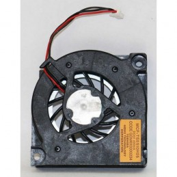 Ventola Dissipatore Fan Toshiba Satellite A50 / A55 Series