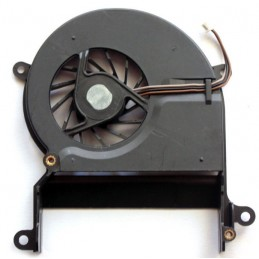 Ventola Dissipatore Fan Acer  TraveMate 8100 series