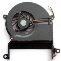 Ventola Dissipatore Fan Acer  TraveMate 8100 series