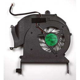 Ventola Dissipatore Fan Acer Aspire 4220 4220G 4520 4520G AB7505MX-HB3