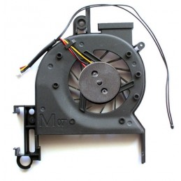 Ventola Dissipatore Fan Acer Aspire 4530 Series