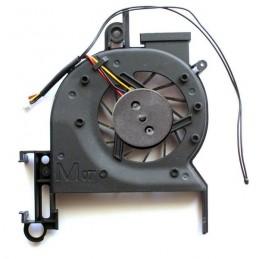 Ventola Dissipatore Fan Acer Aspire 4530 Series