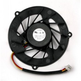Ventola Dissipatore Fan Acer Aspire 4930 4930G 5530 5530G