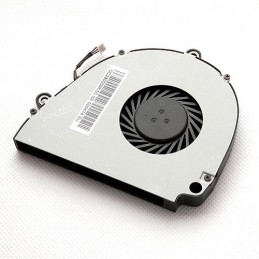 Ventola Dissipatore Fan Acer Aspire 5750 5755G 5350 P5WEO 5750G P5WS0 serie
