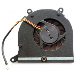 Ventola Dissipatore Fan Acer Aspire 9100 series AB0605HB-TB3 (S1)