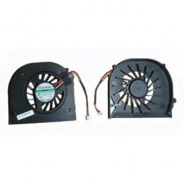 Ventola Dissipatore Fan Acer Aspire Acer Aspire 5235 5535 5735 5735z 5335 5335z